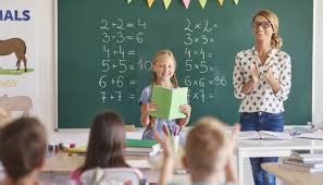 哪個國家老師工資最高?