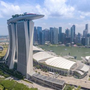 移民新加坡 – 你接受到這些嗎?