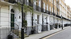 英國買樓攻略-自購英國物業完整指南
