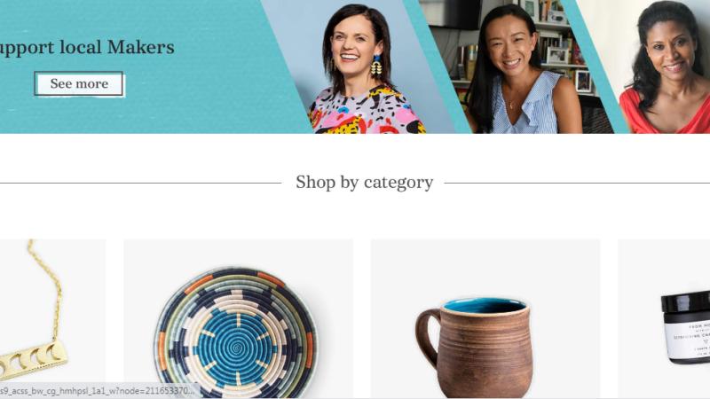 [私心推薦] Amazon 必買推介,20種令你個人質素大大提升家居用品