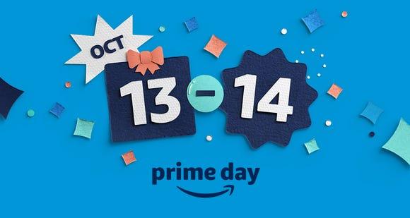 Amazon Prime Day 2020 必買推介