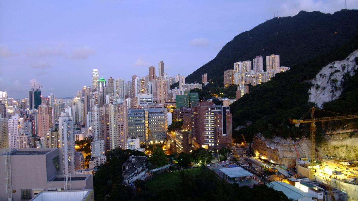 究竟香港用BNO移民英國人數有多少? 對香港樓市沖擊有幾大?